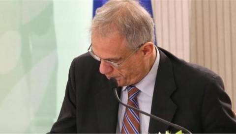 Κυπριακά ΜΜΕ: Υπό παραίτηση ο Μιχάλης Σαρρής
