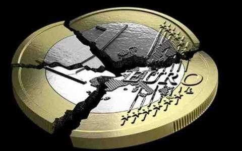 ΗΠΑ: Φόβοι για διάλυση της ευρωζώνης με αφορμή την Κύπρο