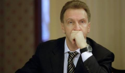 Ρωσική βόμβα για την Κύπρο: Ο αντιπρόεδρος στηρίζει το «κούρεμα»