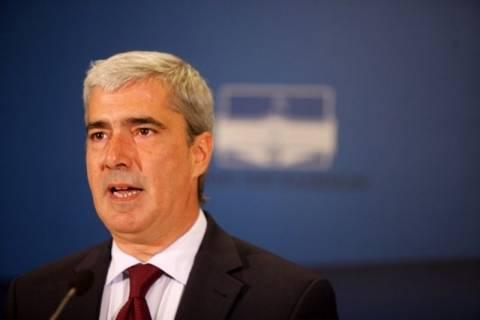 Κεδίκογλου: Στηρίζουμε την απόφαση της Κύπρου