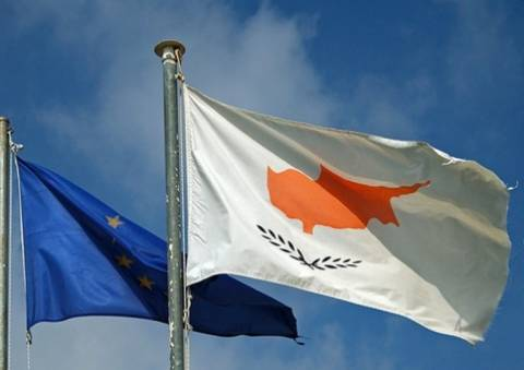 Κύπρος: Tεχνοκράτες από τα κόμματα αναζητούν σχέδιο Β