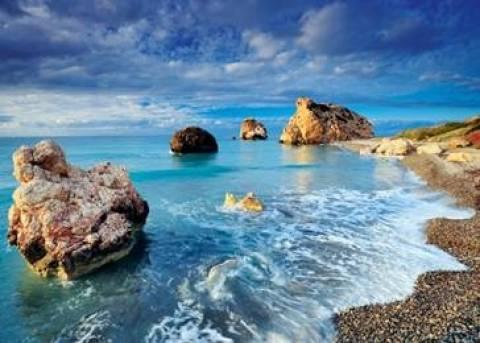 New York Times: Η πρόταση διάσωσης της Κύπρου από Ρωσία