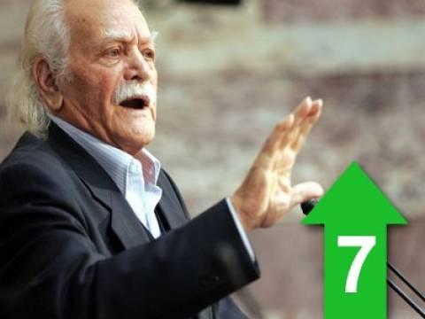 """«Ο κυπριακός Ελληνισμός ύψωσε ένα """"ΟΧΙ"""" στην αδίστακτη επέλαση…»"""