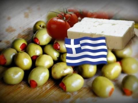 «Έλληνες» όταν μας βολεύει