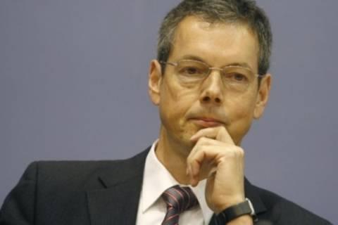 Μπόφινγκερ:Πέραν της Κύπρου οι επιπτώσεις του λάθους του Eurogroup