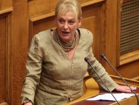 Άρση της βουλευτικής ασυλίας για Πιπιλή και Κυριαζίδη
