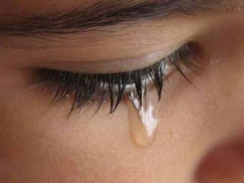 Σοκ στη Ρόδο: Κοριτσάκι λιποθύμησε από την ασιτία
