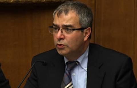 Π. Δημητριάδης: Υγιείς οι οικονομικές σχέσεις Κύπρου - Ρωσίας