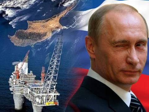 Ρωσία: Πολλοί λόγοι για να μην βοηθήσει την Κύπρο,ένας για να το κάνει