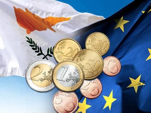 Έξοδο της Κύπρου από το ευρώ συζητά η ευρωζώνη