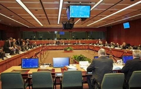 Προς έκτακτο Eurogroup για την Κύπρο