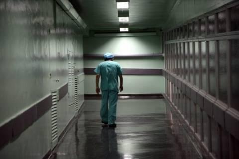 Καθυστερούν οι πληρωμές εφημεριών στα νοσοκομεία