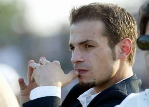 Ένταλμα σύλληψης και για τον Ντέμη Νικολαΐδη