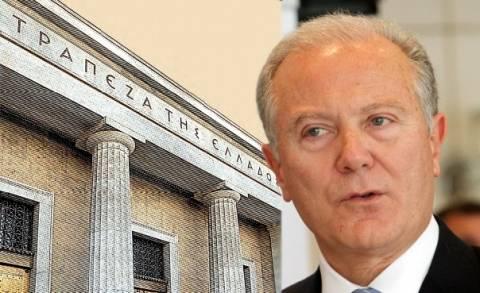 Χριστοφόρου: Ο Προβόπουλος αρνήθηκε να δώσει 2 δισ. στην Κύπρο