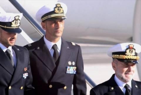 Υποχωρεί η Ρώμη υπό το φόβου μεγαλύτερου διπλωματικού επεισοδίου
