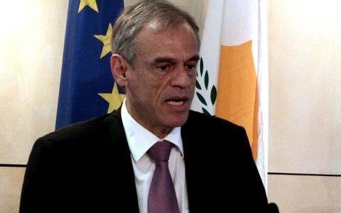 Μ. Σαρρής: Δεν ζητήσαμε νέο ρωσικό δάνειο