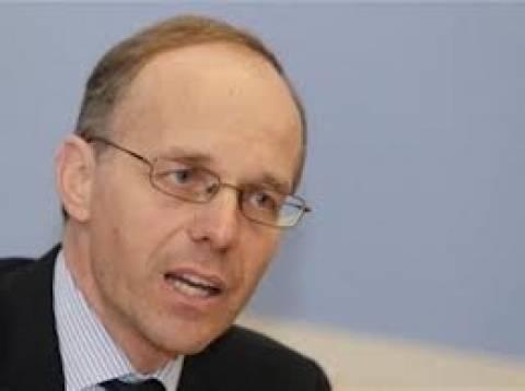 «Η Κύπρος δεν πρέπει να χρεοκοπήσει»