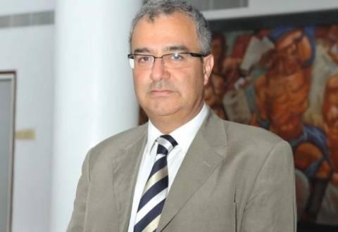 Δημητριάδης: Σήμερα κρίνεται η τύχη της Κύπρου στο ευρώ