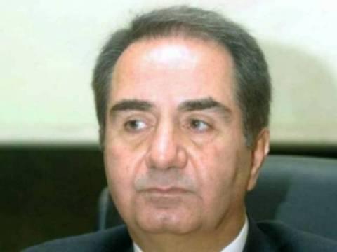 Κύπρος, Ελλάδα, Αργεντινή: Η ιστορία επαναλαμβάνεται ως τραγική φάρσα