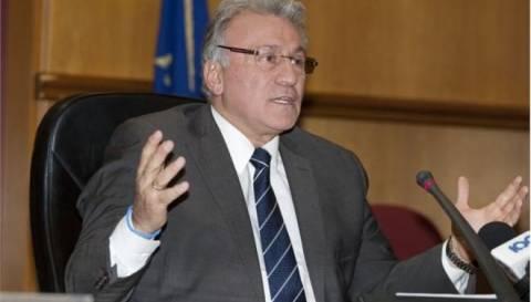 Την ενοχή του Π. Ψωμιάδη για τη λίμνη Κορώνεια ζήτησε ο εισαγγελέας