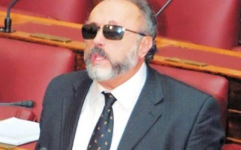 Νεα αντιπαράθεση στη Βουλή για την κατάσταση στην Κύπρο