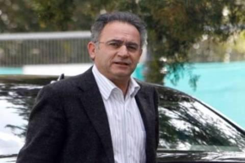 «Χρειάζεται ευρύτερη κοινοβουλευτική συνεννόηση για τα μέτρα»