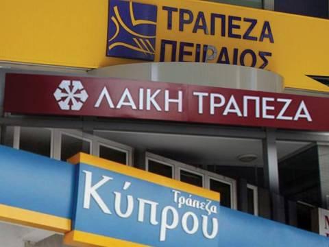 Στην «Πειραιώς» πάνε Κύπρου – Λαϊκή