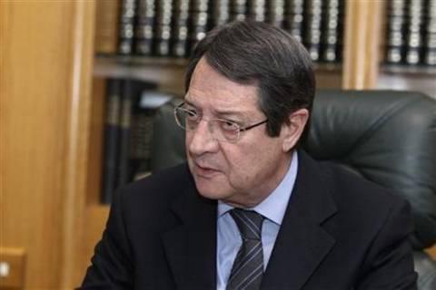 Eurogroup για την Κύπρο την Κυριακή