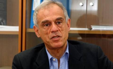 Μ. Σαρρής: Σημαντική πρόοδος στις διαπραγματεύσεις με την τρόικα
