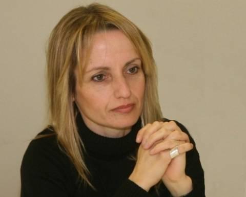 Χάνει τα «πλούτη» της η Τίνα Μπιρμπίλη