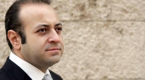 Μπαγίς: Να υιοθετήσει η Κύπρος την τουρκική λίρα