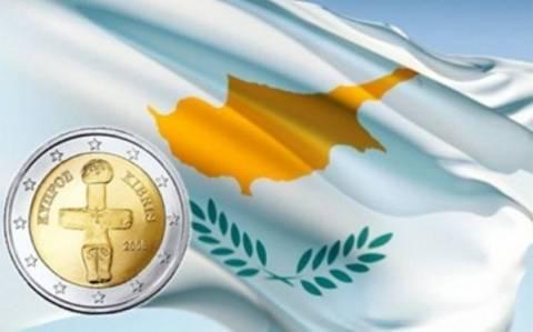Ξεκάθαροι και ανάλγητοι οι Γερμανοί: Να χρεοκοπήσει η Κύπρος