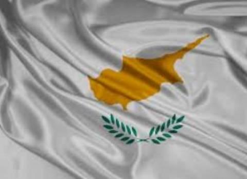 Τα διεθνή μέσα ενημέρωσης για τo θρίλερ στην  Κύπρο