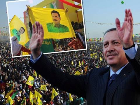 Η ιστορική εκεχειρία και η πορεία του Ερντογάν προς την προεδρία