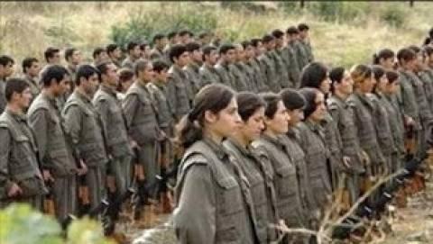 Μουράτ Καραγιλάν: Οι μαχητές του PKK δεν θα αποσυρθούν από την Τουρκία
