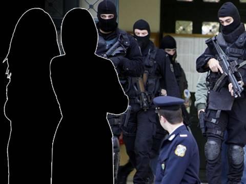 Οι γυναίκες στον εκτελεστικό «πυρήνα» των τρομοκρατών