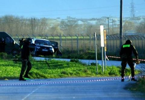 Δύο ακόμα δραπέτες στα χέρια της Αστυνομίας
