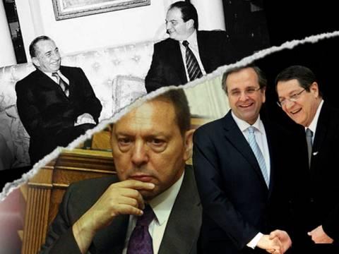 Τι σημαίνει το «στηρίζω την Κύπρο»;