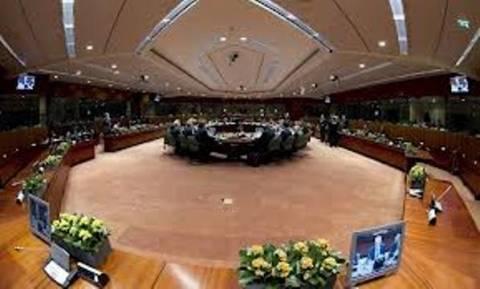 Συνεχίζεται το θρίλερ στις Βρυξέλλες-Νέα αναβολή στο Eurogroup