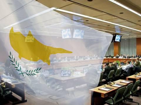 Σε εξέλιξη το κρίσιμο Eurogroup για την Κύπρο