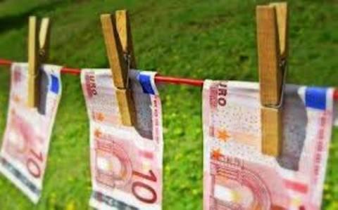 Επιμένουν οι Γερμανοί: «Μαύρο» το 40% των ρωσικών χρημάτων στην Κύπρο