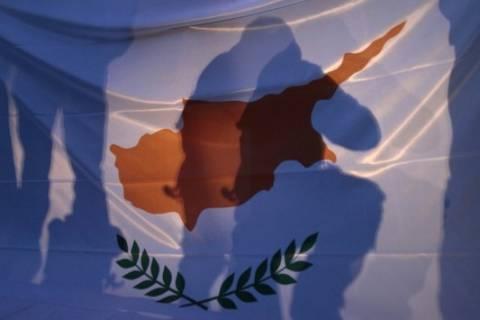 Ελεεινός και άνανδρος εκβιασμός κατά της Κύπρου