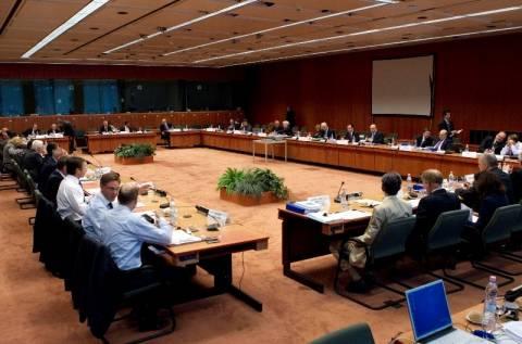 Στα ελληνικά η ανακοίνωση του Eurogroup για την Κύπρο