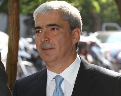 Κεδίκογλου: Η Κύπρος θα ξανακάνει το θάυμα