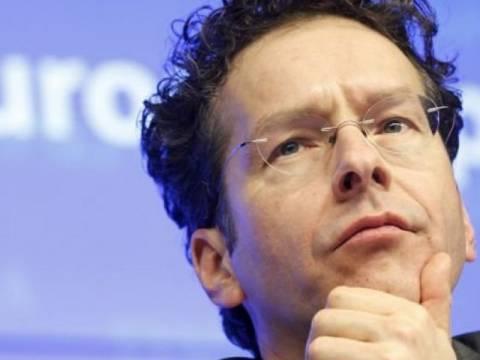 Ντάισελμπλουμ:Μετά την Κύπρο θα ακολουθήσουν και άλλες τράπεζες!