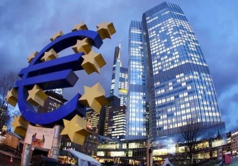 Πράσινο φως για ρευστότητα στις Κυπριακές τράπεζες από την ΕΚΤ