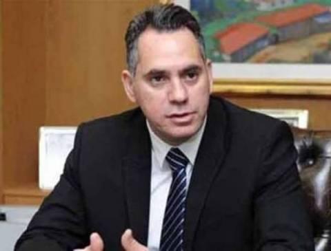 Παπαδόπουλος: Πρέπει να εξετάσουμε την έξοδο από το ευρώ