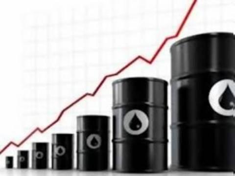 Σαφή άνοδο κατέγραψε η τιμή του πετρελαίου