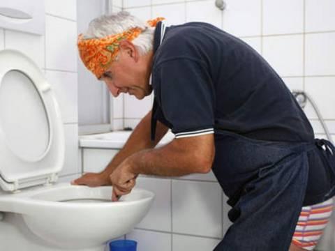 Δείτε γιατί οι άντρες πρέπει να βοηθούν στις δουλειές του σπιτιού