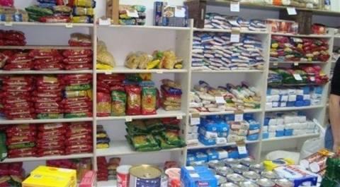 Αυξημένες οι ανάγκες για παιδικές τροφές στην Κύπρο